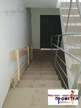 Продажа квартиры, Новосибирск, Ул. Рубежная - Фото 5