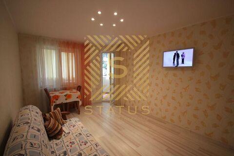 Солнечные апартаменты в новом доме - Фото 3