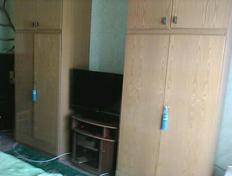 Сдам квартиру в Заволжском районе - Фото 3