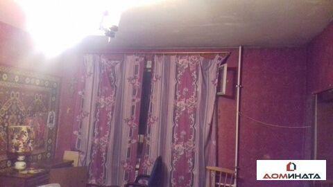 Продажа квартиры, м. Проспект Ветеранов, Ул. Тамбасова - Фото 4