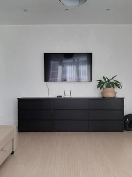 Продажа квартиры, Улан-Удэ, 140 квартал - Фото 1