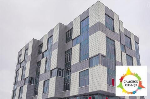 Описание объекта Продажа второго этажа в отдельно стоящем здании. - Фото 1