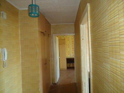 Продажа 2-комнатной квартиры, 47.3 м2, Ленина, д. 165 - Фото 5