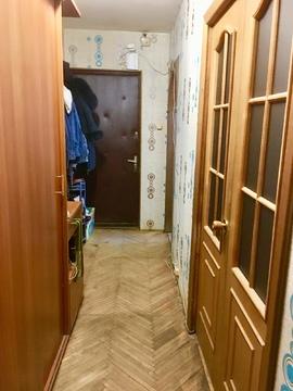 Продам 3 квартиру в Москве у метро Свиблово - Фото 4