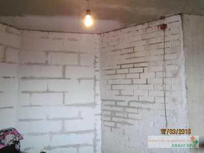 Продается квартира, Электросталь, 27.6м2 - Фото 4