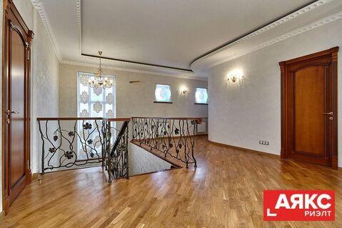 Продается дом г Краснодар, ул Курортный Поселок, д 72 - Фото 3