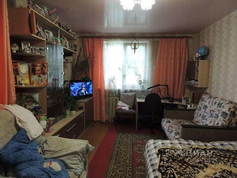 Продажа квартиры, Первоуральск, Ул. Строителей - Фото 1