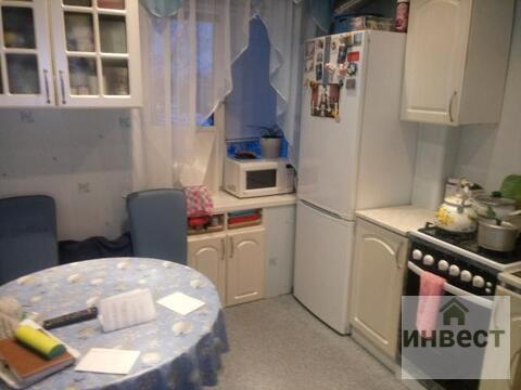 Продается 2х-комнатная квартира, г.Наро-Фоминск, ул. Мира д. 8 - Фото 1