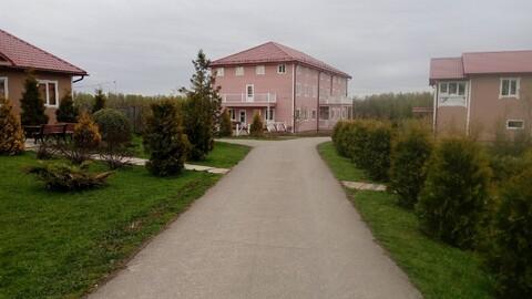 Снять дом 950 м2 в Истринской районе Волоколамское ш, 35 км от МКАД - Фото 4