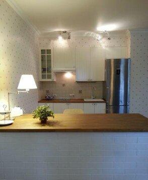 Уникальное предложение квартиры в Куркино на Юровской - Фото 1