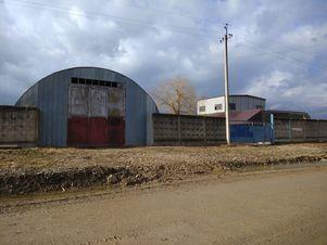 Продажа склада, Тахтамукайский район - Фото 2