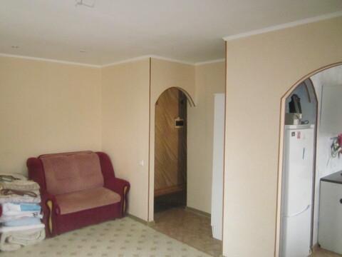 Продаю 1 комнатную Курган центр К Мяготина 62 - Фото 1