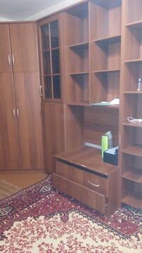 Сдам квартиру в г.Подольск, , 8 Марта ул - Фото 2