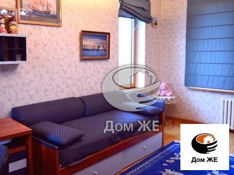 Аренда дома, Палицы, Одинцовский район - Фото 2