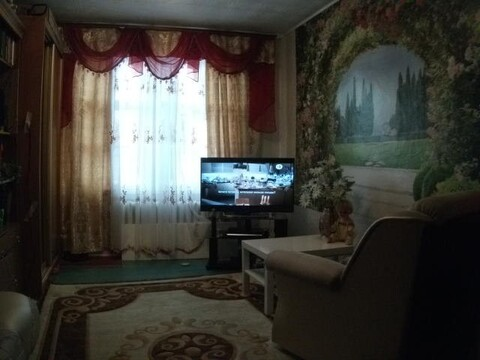 Аренда комнаты, Новосибирск, Ул. Декабристов - Фото 3