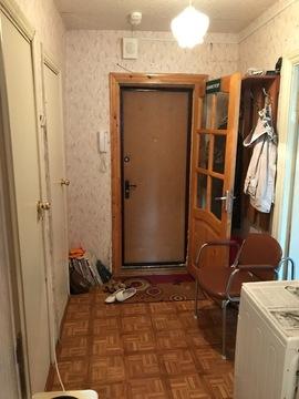 Продается комната в общежитии квартирного типа на ул. Плеханова - Фото 4