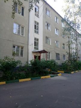 Комната 18 м.кв - Фото 2