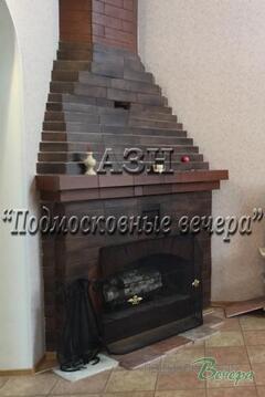 Киевское ш. 35 км от МКАД, Новоглаголево, Коттедж 168 кв. м - Фото 4