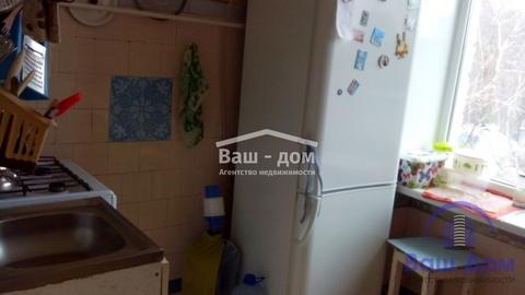 Сдается изолированная комната в квартире в центре города на . - Фото 2