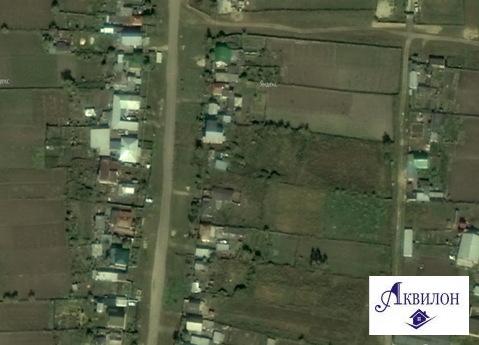 Продаю земельный участок в Харино - Фото 3