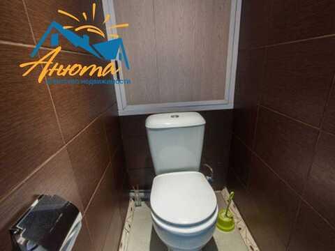 Аренда 1 комнатной квартиры в городе Обнинск улица Ленина 224 - Фото 4