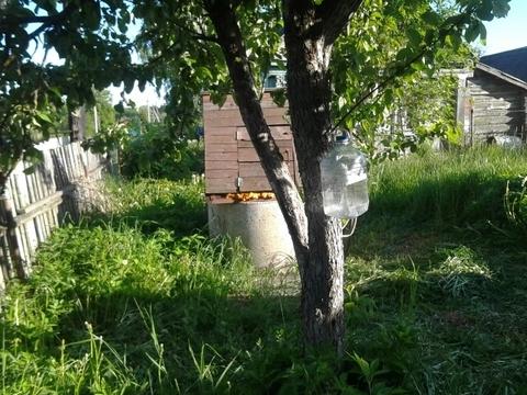 Продается дом в деревне Новоселки - Фото 2