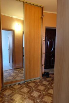 Продам большую 1к квартиру в новом доме в Центре - Фото 1