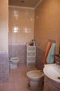 Продажа дома в Симферополе - Фото 5