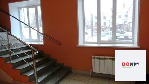 Аренда офиса, Егорьевск, Егорьевский район, Ул. Октябрьская - Фото 5