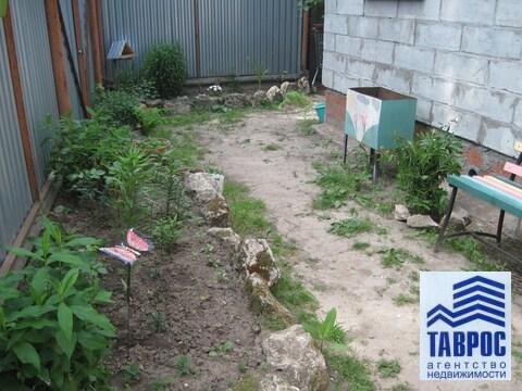 1/2 часть дома на ул Коняева, с хорошим ремонтом - Фото 3