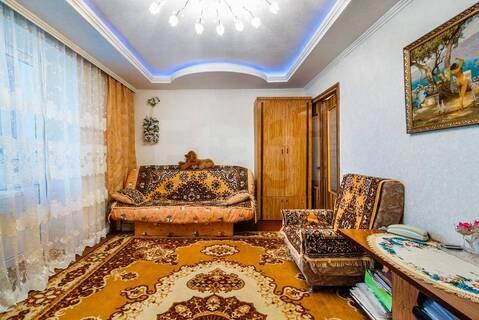 Продам 2-комн. кв. 47.7 кв.м. Аксай, Вартанова - Фото 3
