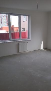 2-комнатная квартира Алданская ул. - Фото 5