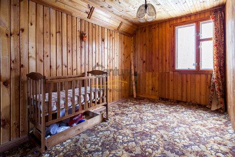 Продается дом, 120 кв. м, пос. Кратово, Раменский р-н - Фото 5