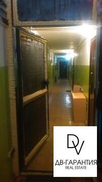Продам 3-к квартиру, Комсомольск-на-Амуре город, улица Лазо 23 - Фото 3