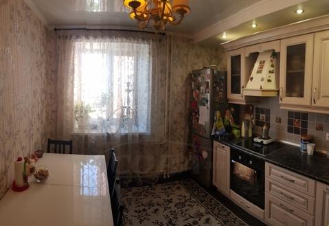 Продажа квартиры, Тюмень, Ул. Игримская - Фото 5