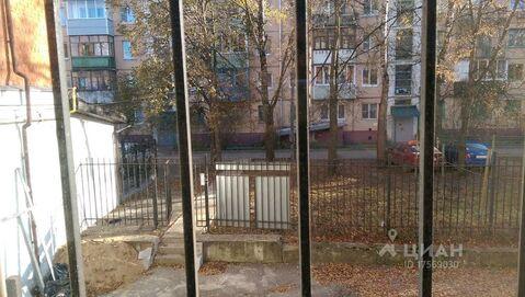 Продажа псн, Калуга, Ул. Суворова - Фото 1