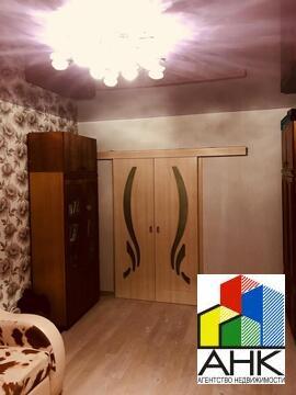 Продам 3-к квартиру, Ярославль г, улица Калинина 39к3 - Фото 5