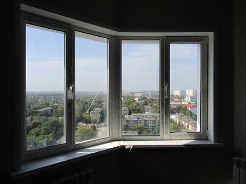 Продам квартиру в новом доме - Фото 5