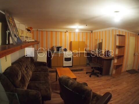 Продажа квартиры, Улица Сеску - Фото 4