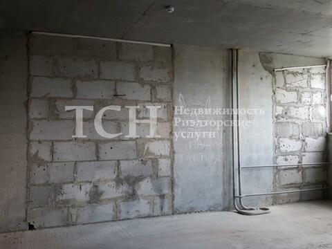 1-комн. квартира, Ивантеевка, ул Хлебозаводская, 28к4 - Фото 4