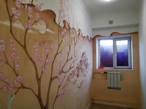 Офисы в центре города Серпухов - Фото 2