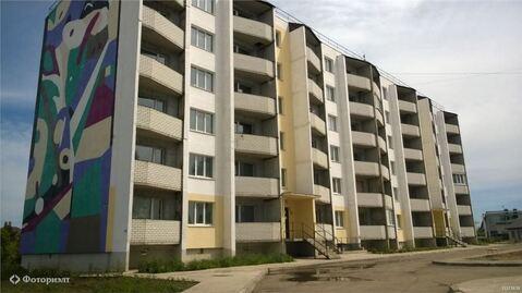Продажа квартиры, Саратов, Проезд Овсяной 3-й - Фото 2