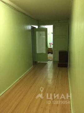 Продажа комнаты, Тула, Городской пер. - Фото 2