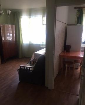 Сдам 1-комнатную кв. в г. Раменское по улице Коммунистическая 16. - Фото 5
