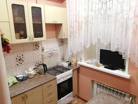 Объявление №58886169: Продаю 2 комн. квартиру. Самара, ул. Ленинградская, дом 38,
