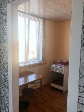 Аренда квартиры на длительный срок в пригороде - Фото 2