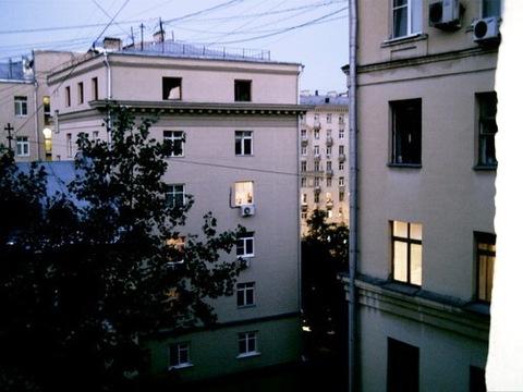 Продажа квартиры, Мира пр-кт. - Фото 5