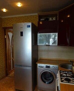 Продам трёхкомнатную квартиру на Куйбышева - Фото 5