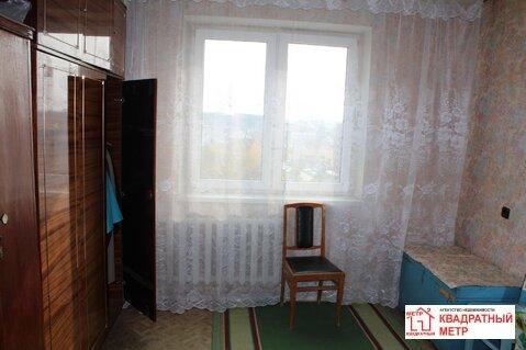 2-комнатная квартира ул. Комсомольская д. 101 - Фото 4