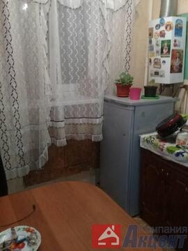 Аренда квартиры, Иваново, 3-я Петрозаводская улица - Фото 3